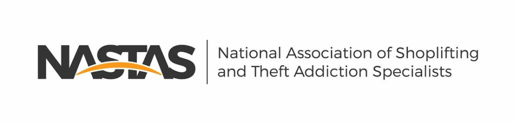 National Association of Shoplifting and Theft Prevention Specialists